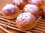 基礎コースA:まるパン