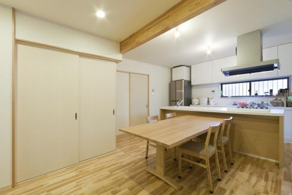 shop-interior-1